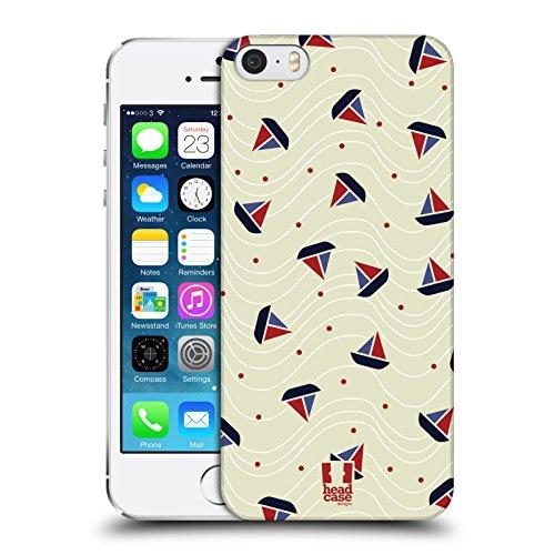 head-case-designs-barca-pattern-marini-cover-retro-rigida-per-apple-iphone-5-5s-se