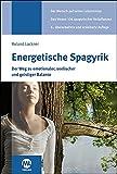 ISBN 3947566700