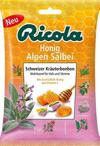 ricola-honig-salbei-6er-pack-6-x-75-g