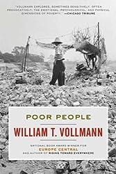 Poor People