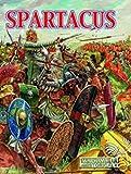 Spartacus (Warhammer Ancients S.)