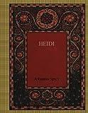 ISBN 1981126023