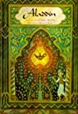 Aladdin 10 Libros - Best Reviews Guide