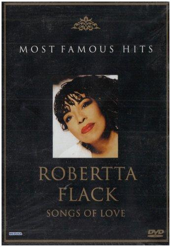 roberta-flack-songs-of-love-alemania-dvd