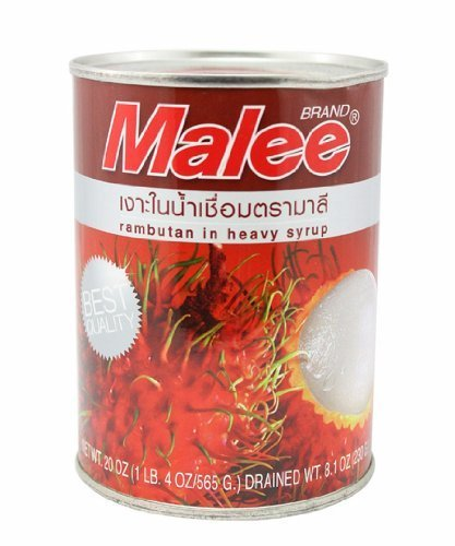 malee-rambutan-in-heavy-syrup-20-ounces-by-n-a