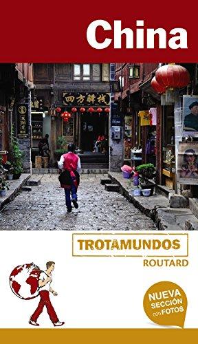 China (Trotamundos - Routard)