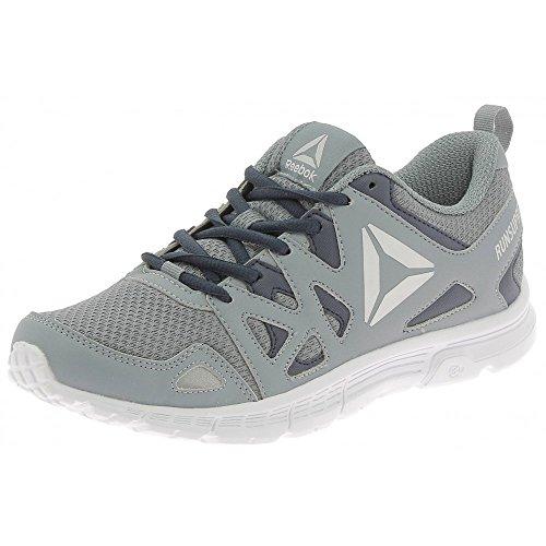 Reebok Bd2187, Chaussures De Course Sur Sentier Pour Homme Gris