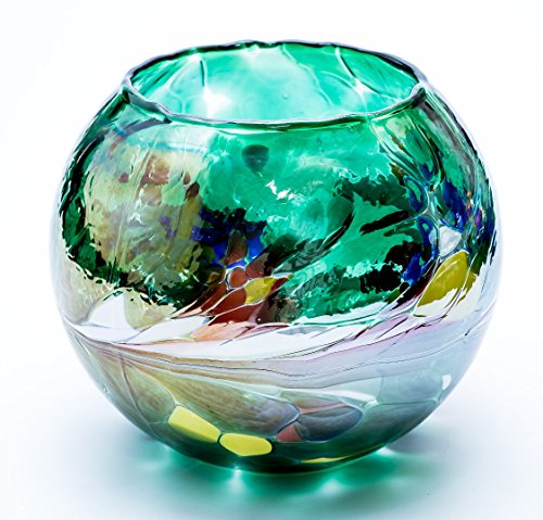 milford-collection-friendship-nightlight-green-large