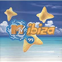 Hey What'S Wrong With You ? And other 90s IBIZA Hits