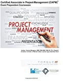 Certified Associate in Project Management (CAPM): Torque IT