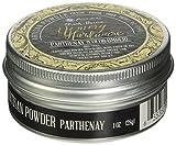 Prima Marketing Frank Garcia Memory Hardware Artisian Powder