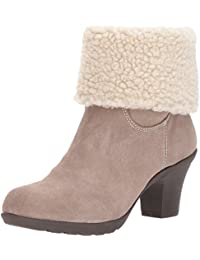 c2fb249681a Amazon.co.uk  Anne Klein - Women s Shoes   Shoes  Shoes   Bags
