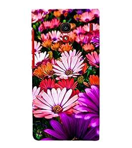 PrintVisa Beautiful Beauty Nature 3D Hard Polycarbonate Designer Back Case Cover for Xiaomi Redmi 1S :: Xiaomi Hongmi 1S