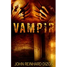 Vampir (English Edition)