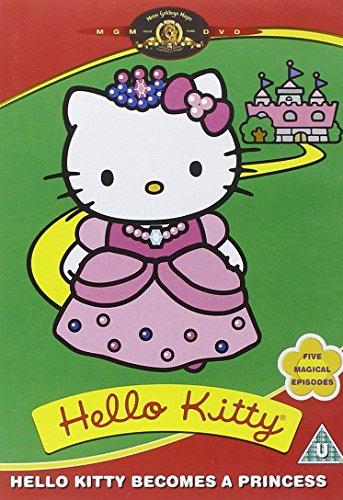 hello-kitty-hello-kitty-becomes-a-princess-dvd