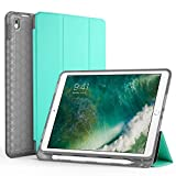 Swees Ipad Cases Ruggeds - Best Reviews Guide