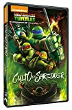 Las Tortugas Ninja 5.1: El Culto De Shredder DVD España