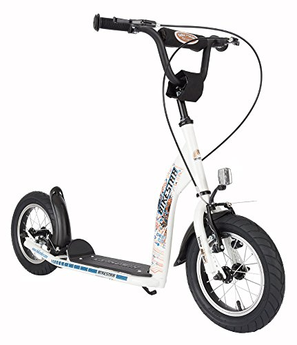 bikestarr-premium-design-scooter-best-seller-in-its-class-and-recommended-for-kids-aged-from-7-years