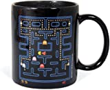 Pac-Man Paladone Heat Change Mug