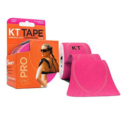 kt-tape-pro-vorgeschnittene-20-streifen-synthetisch-rosa