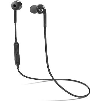 Pioneer C4 cuffie wireless in-ear (cuffie Bluetooth con microfono ... ae8ad2359d96