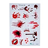 Tinksky-Horror-Wounds-cicatrices-sangrientas-tatuajes-temporales-maquillaje-para-el-partido-de-Halloween-Prop-tatuajes-cuerpo-tatuaje-pegatinas-temporales-para-cosplay-6-piezas