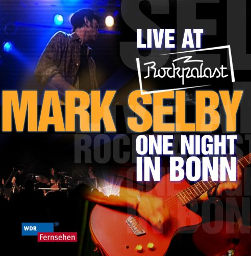 Live At Rockpalast - One Night...