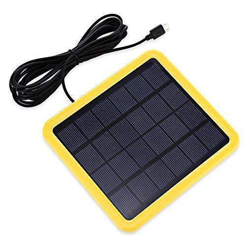 43 Mm Modul Endklemme Aluminium Solar Pv Photovoltaik 2 Stück Höhe 43 Mm Be Novel In Design