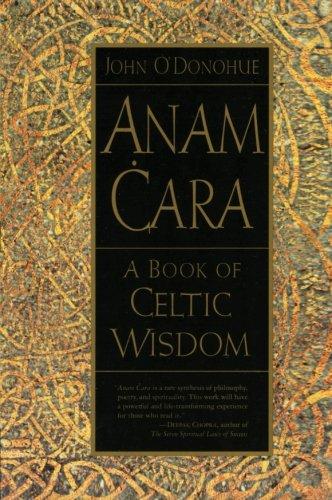 anam-cara-a-book-of-celtic-wisdom