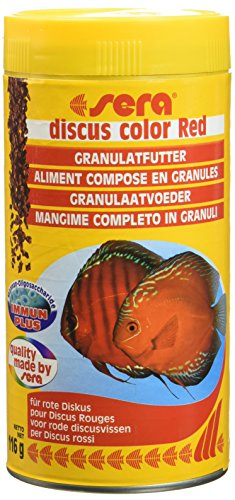 sera-00334-discus-color-red-250-ml-farbfutter-fr-alle-rtlichen-diskusfische