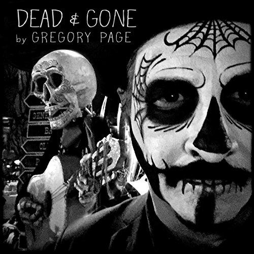 dead-gone