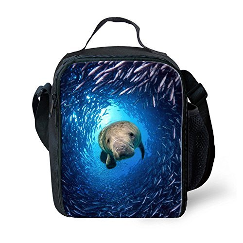 hugsidea-stylish-sea-lion-foods-boxes-for-child-lunch-bags-outdoor-picnic-by-hugsidea