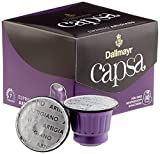 Dallmayr Kaffee capsa Espresso Artigiano Kaffeekapseln