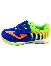 Amazon.es  Joma - Verde  Zapatos y complementos 1487cb3da6683