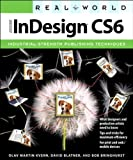 Image de Real World Adobe InDesign CS6