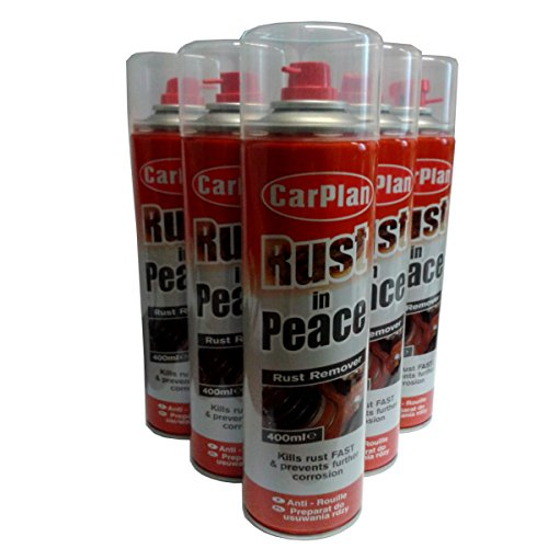 4-x-rust-in-peace-400ml