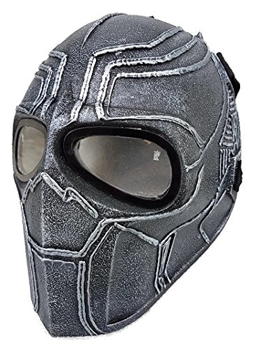 airsoft-maschera-intera-tactical-army-of-two-led-di-sicurezza-paintball-cosplay-halloween-maschera-b