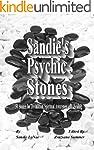 Sandie's Psychic Stones: 50 Stones fo...