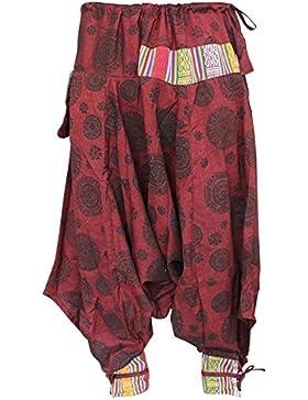 SHOPOHOLIC FASHION - Pantalón - para Mujer