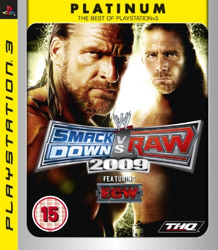 wwe-smackdown-vs-raw-2009-platinum-edition-sony-ps3-import-uk