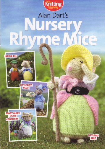 simply-knitting-alan-darts-nursery-rhyme-mice-knitting-pattern-booklet-little-bo-peep-mary-mary-quit