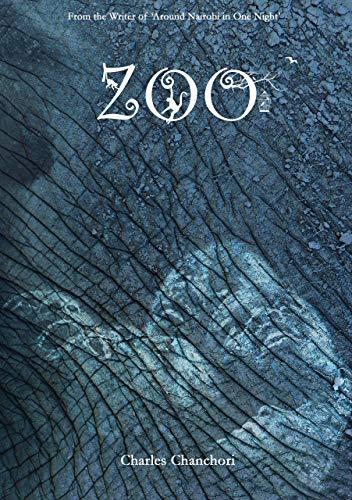 ZOO (English Edition)