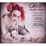 Opheliac,Ltd.Deluxe Edition