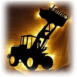 Schlummerlicht24 Nachtlicht Lampe