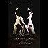 Una sensuale ribellione (Consorzio di gentiluomini Vol. 2)