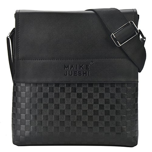 dayiss-sac-pour-homme-a-porter-a-lepaule-noir-noir-23cmx28cmx8cm-906x1102x315-noir-noir-me0111772