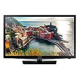 Samsung HG28ED470 71 cm (Fernseher,50 Hz)