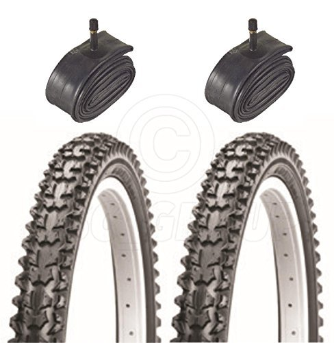 2-bicycle-tyres-bike-tires-mountain-bike-14-x-2125-with-schrader-tubes