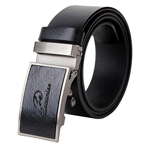 vbiger-hombre-cinturon-de-cuero-hebilla-automatica-cinturon-genuino-nivel-superior