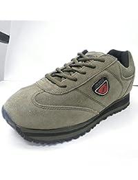 Lakhani Running Sports Shoes